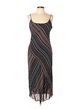 Tessuto Casual Dress Size L