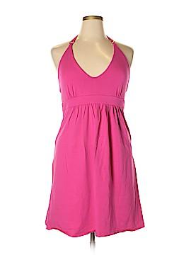 VS Bra Tops Casual Dress Size XL