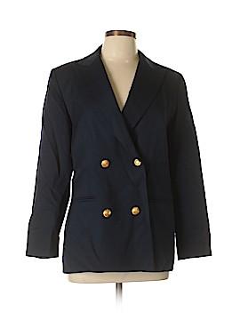 Pendleton Blazer Size 12