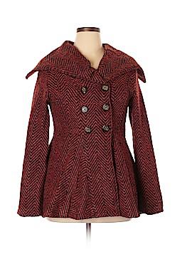 Daytrip Coat Size L