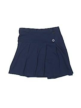 Gap Kids Skirt Size 10 - 11