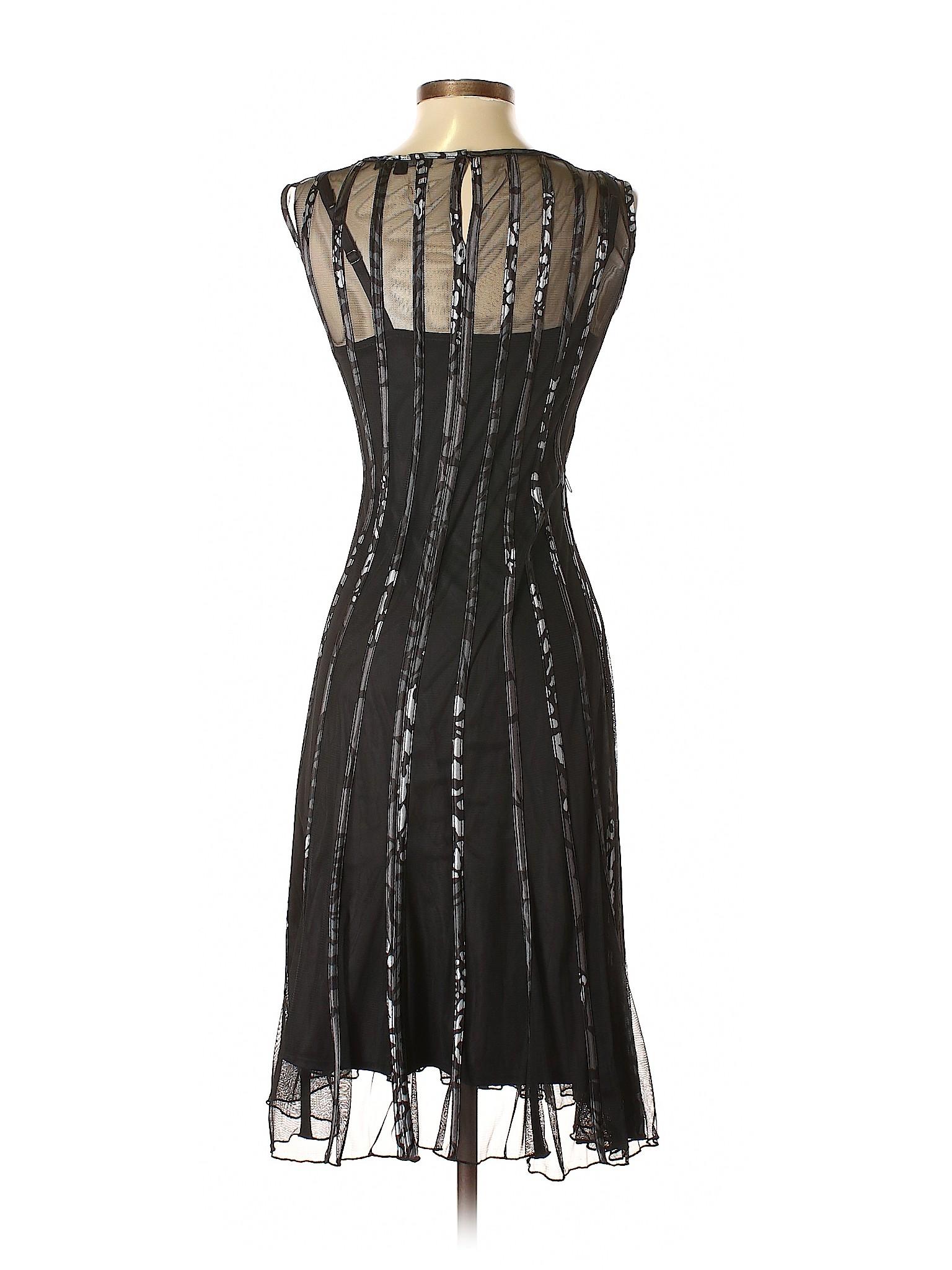 Boutique Casual Sandra Dress Darren winter xYwqYrH16