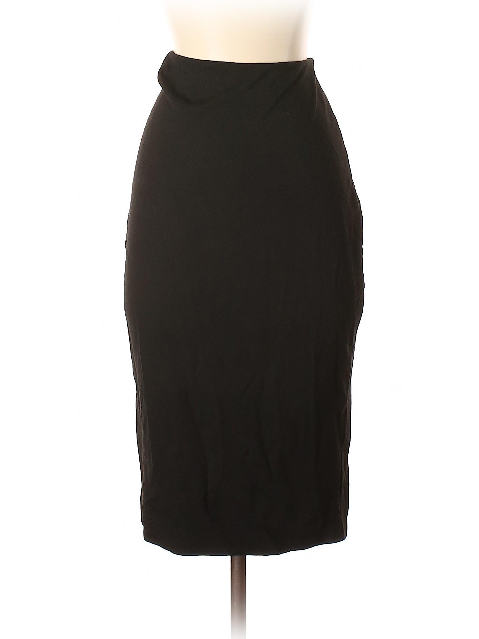 H Boutique Skirt amp;M leisure Casual 5vwBqvz7