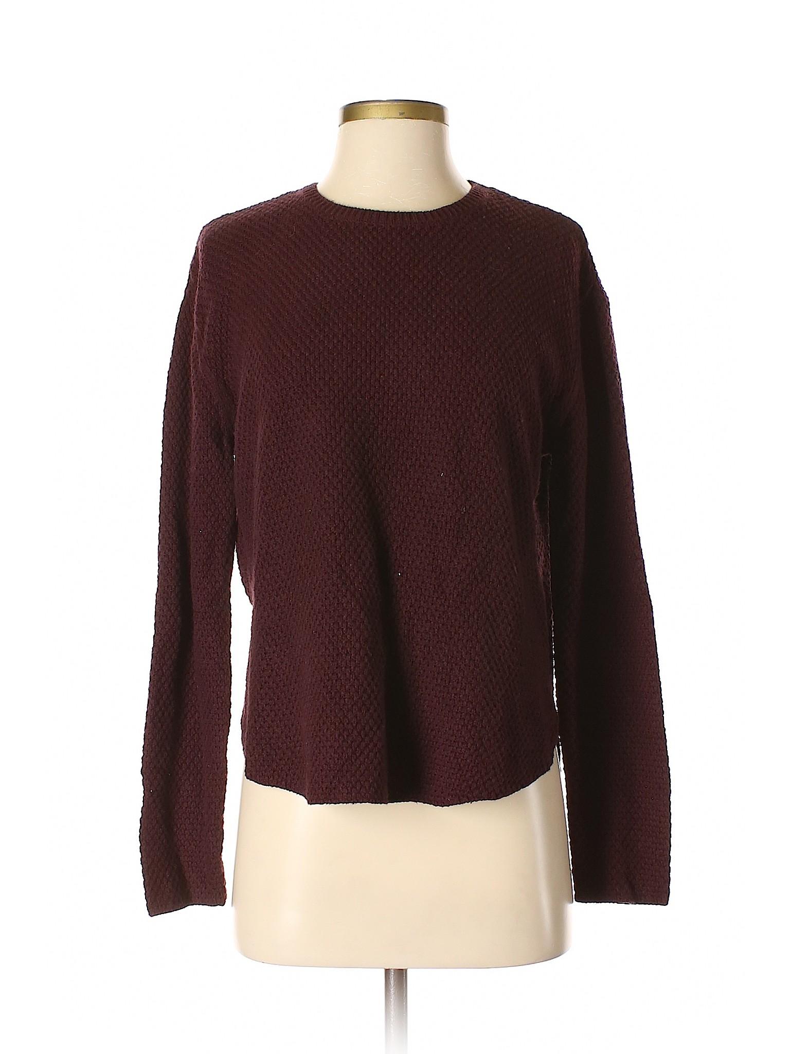 winter LOFT Pullover Sweater Ann Taylor Boutique PawSpqa