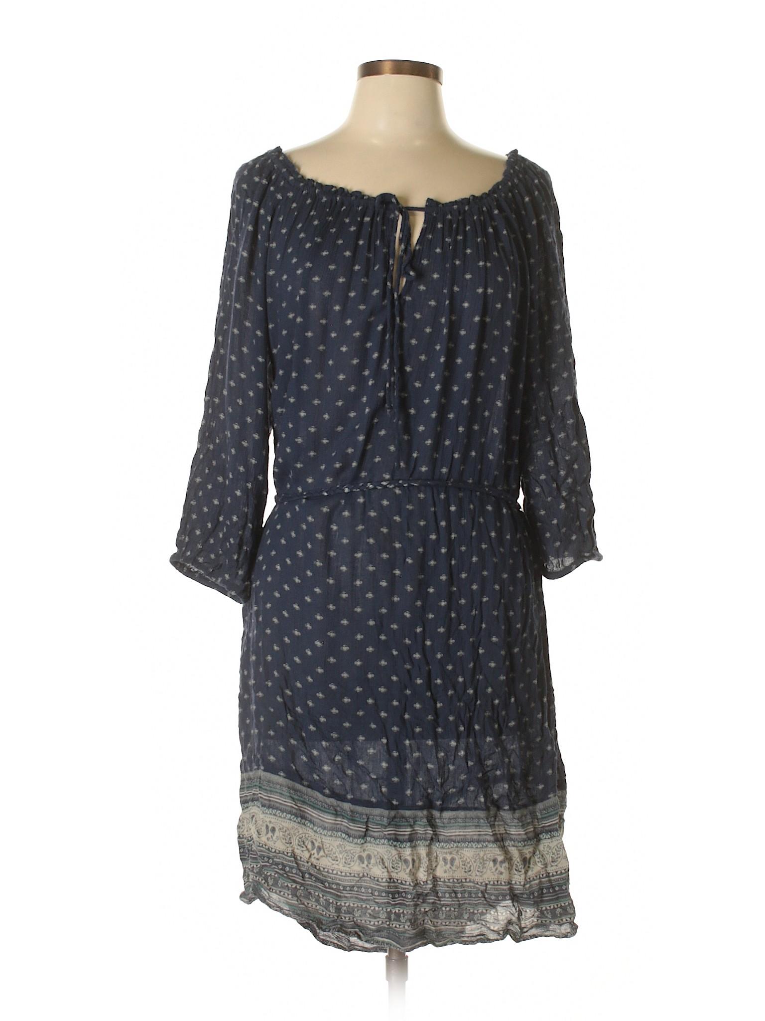 L O Selling G H G Dress Casual amp;M qwwSvtxAE