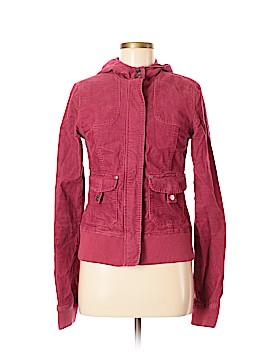 Tildon Jacket Size M