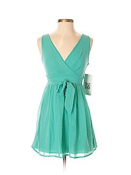 Emerald Sundae Casual Dress Size 1