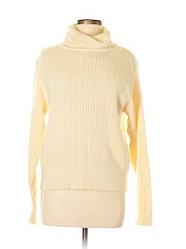 Liz Claiborne Wool Pullover Sweater Size S