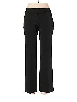 Yves Saint Laurent Dress Pants Size 40 (FR)