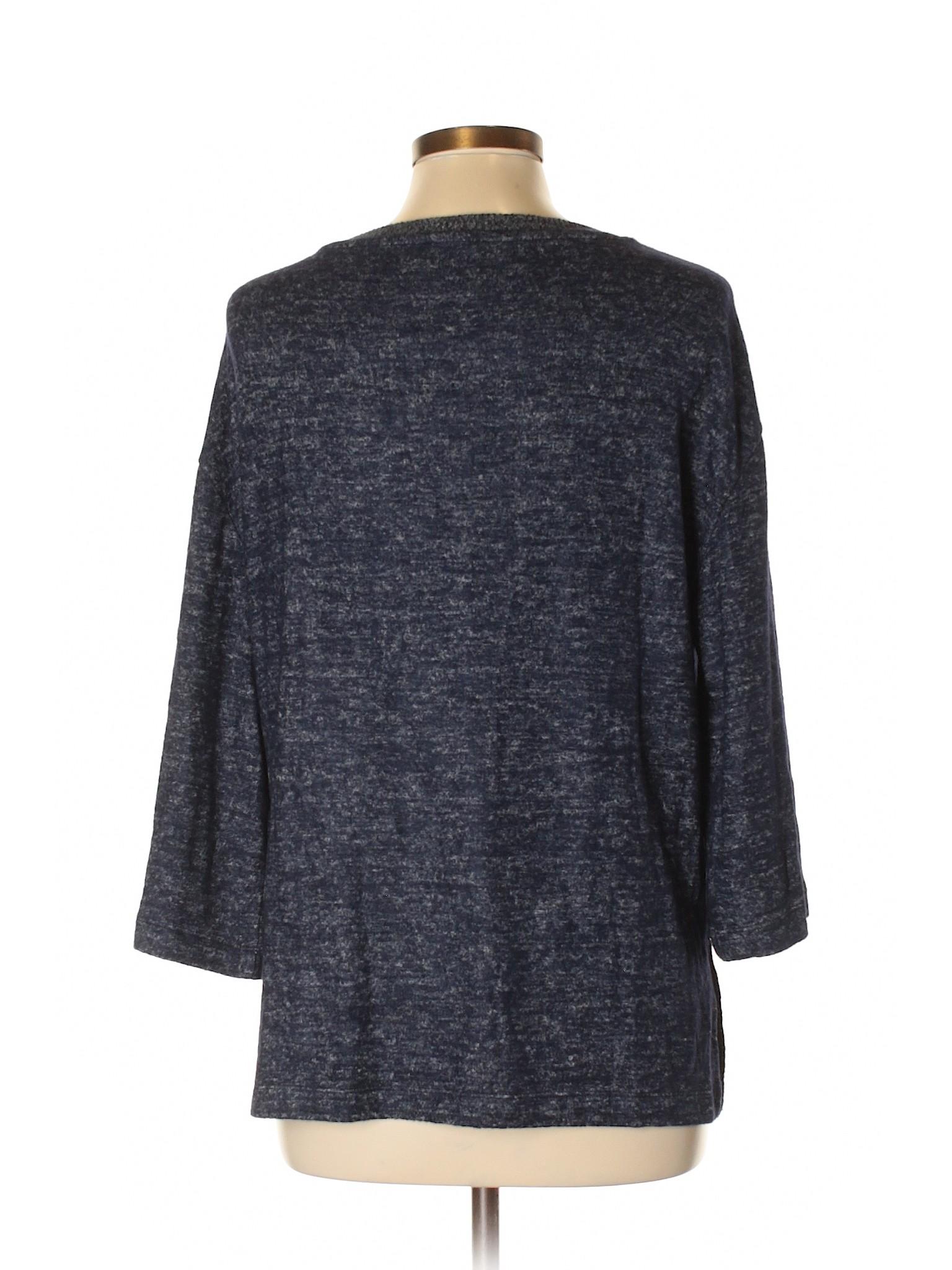 Boutique Boutique Gap Pullover Gap Sweater Pullover Boutique Sweater Pullover Gap ZwnfAfgqx