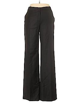 Douglas Hannant Wool Pants Size 10