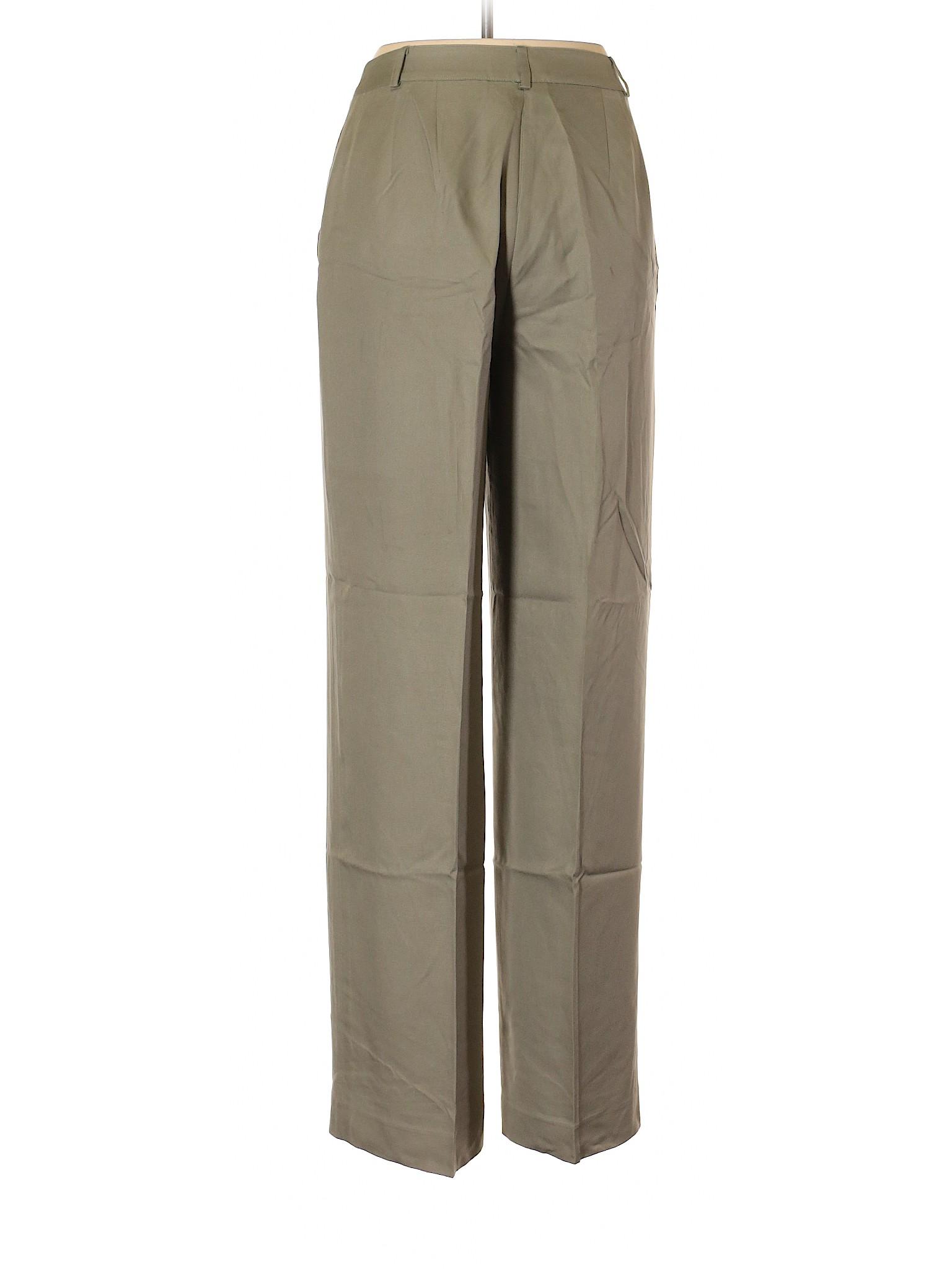 Talbots Silk Boutique Boutique Talbots Silk winter Pants Pants Boutique winter BZq08wqp4x