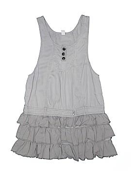 Zara Kids Dress Size 11 - 12