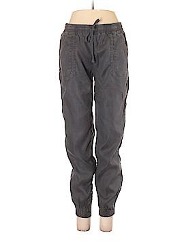 Level 99 Khakis Size XS