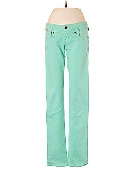 Diesel Jeans 24 Waist