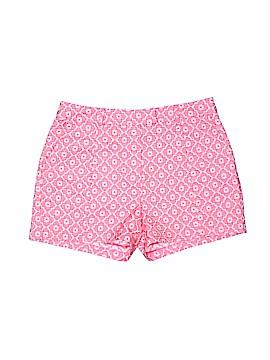 Unbranded Clothing Khaki Shorts Size M