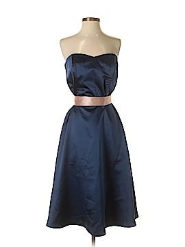 Robin Jordan Cocktail Dress Size 8