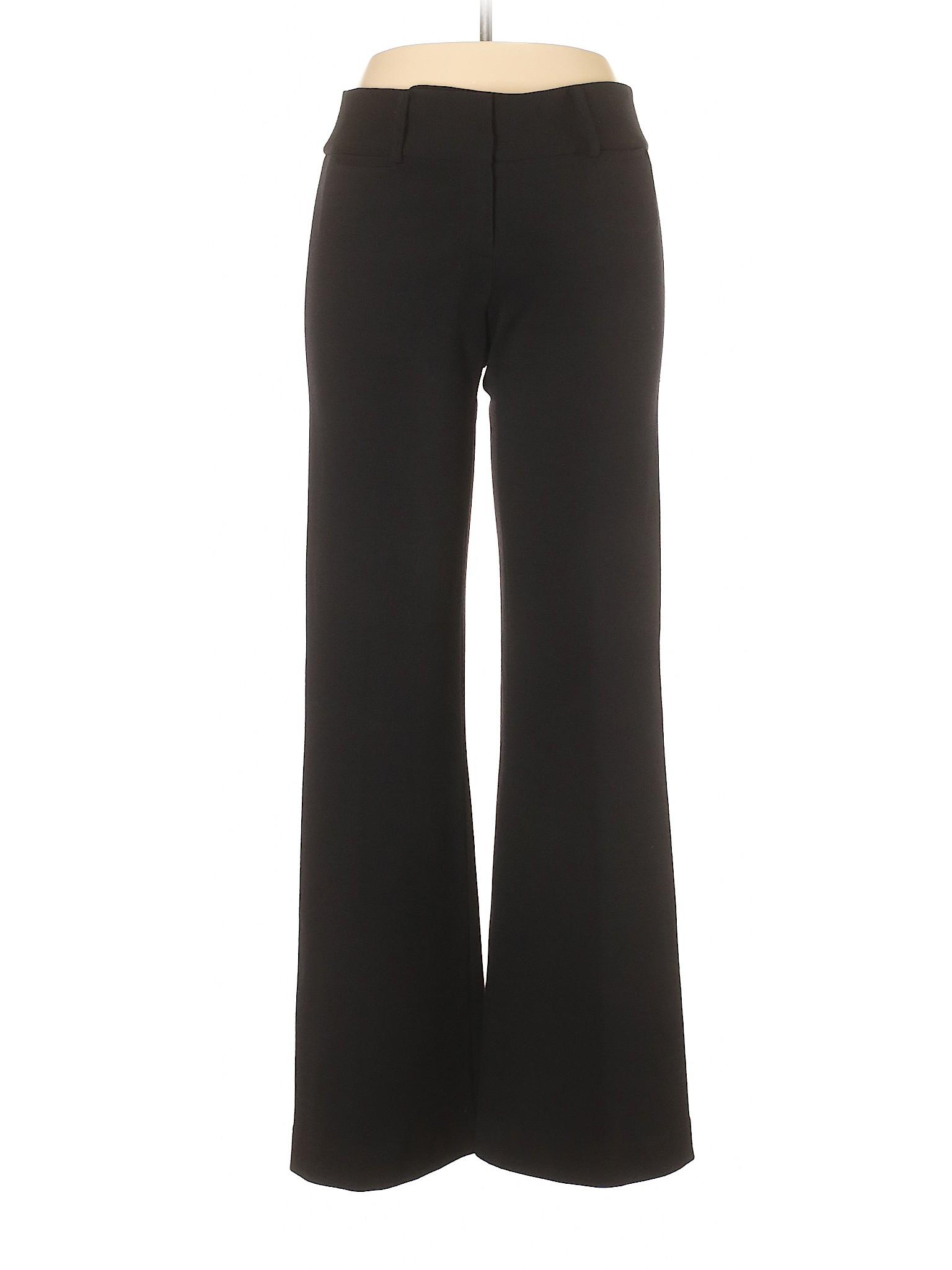 Wool Diane Furstenberg Boutique Pants von winter 0xwYqvISZv