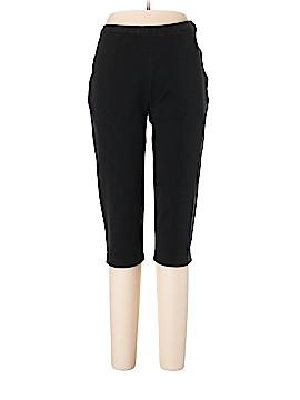 L.L.Bean Casual Pants Size 10 (Petite)