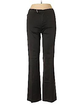 Moschino Jeans Dress Pants Size 8
