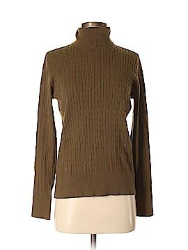 MICHAEL Michael Kors Turtleneck Sweater Size L