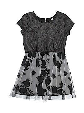 Xhilaration Dress Size 4/5