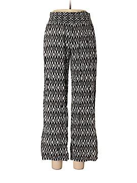 Roz & Ali Casual Pants Size L