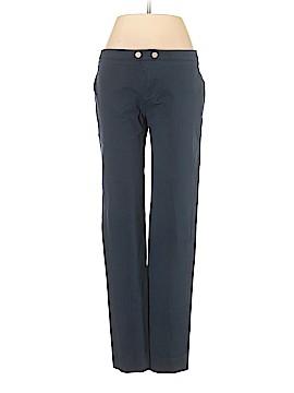 Hussein Chalayan Khakis Size 46 (IT)