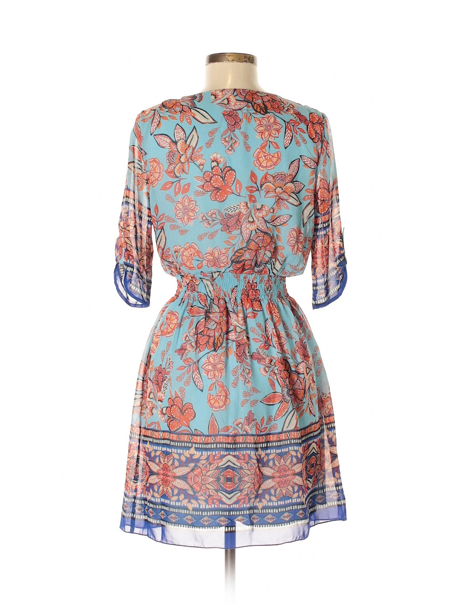 Boutique Focus winter Casual Studio En Dress nqTwCzH