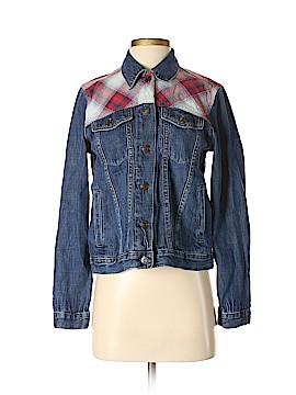 Gap Denim Jacket Size S (Petite)