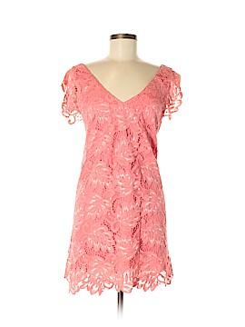 BB Dakota Casual Dress Size M