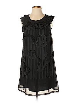 Alannah Hill Casual Dress Size 10