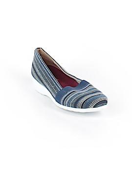 Munro American Sneakers Size 7 1/2