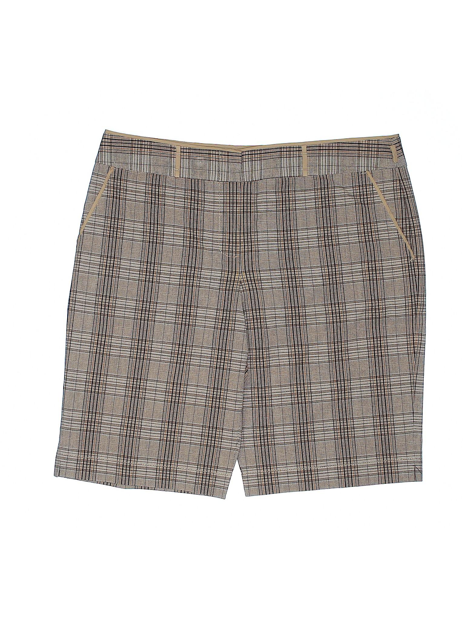 Khaki Boutique Shorts BCBGMAXAZRIA Boutique BCBGMAXAZRIA 8wwxf0q