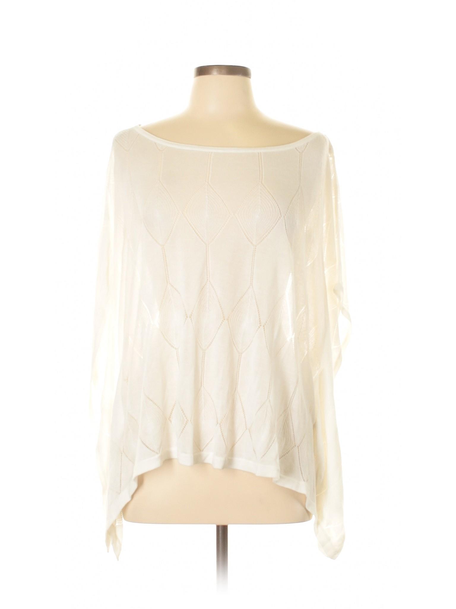 Black Sweater Boutique Pullover House Market White Enw8q406