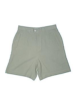 Tommy Bahama Dressy Shorts Size 10