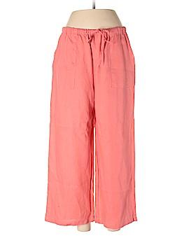 Lulu-B Linen Pants Size L