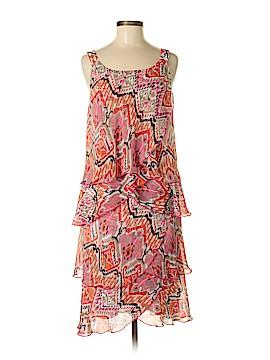 Zoe Casual Dress Size 6