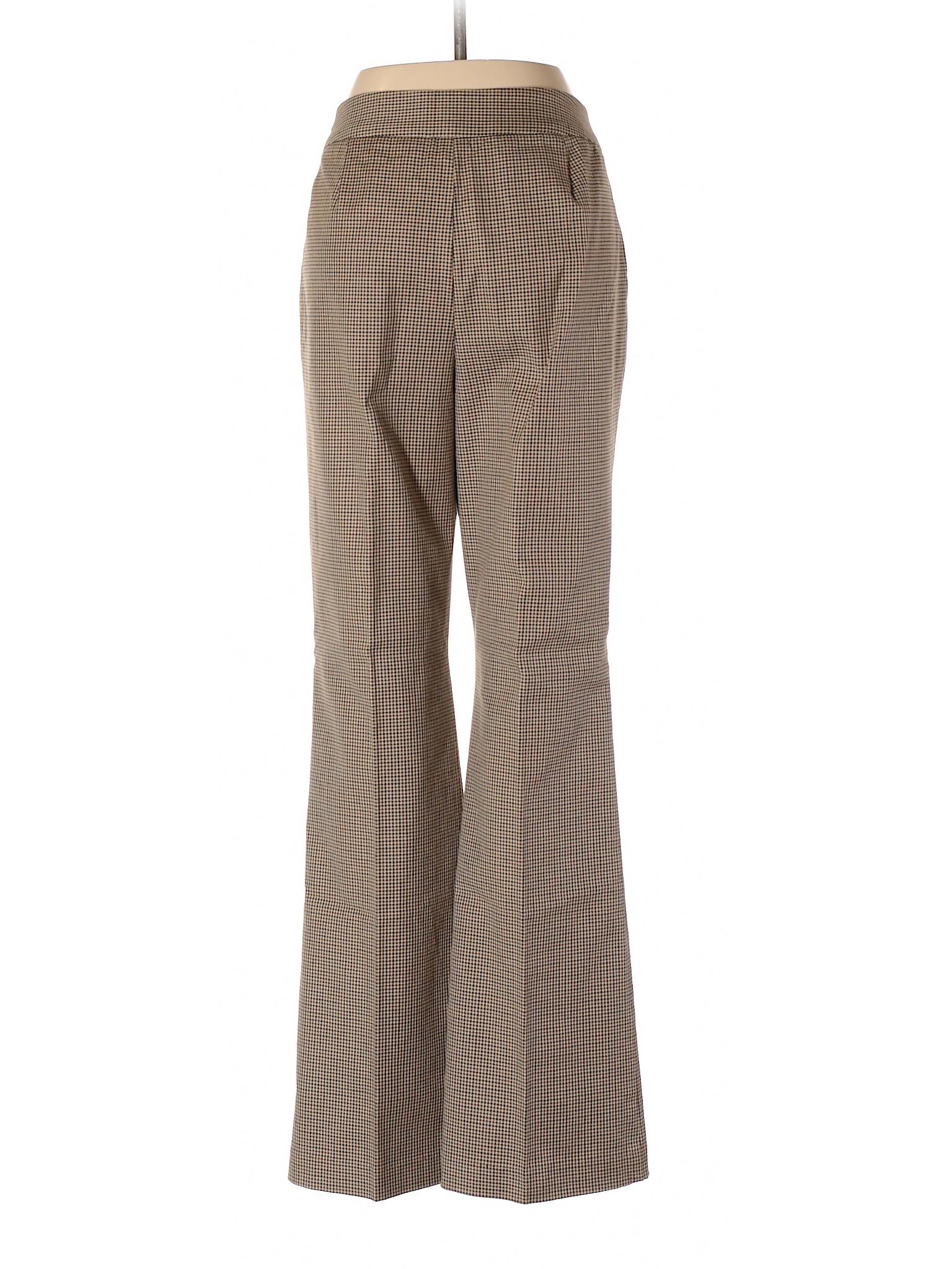 Boutique Klein AK leisure Dress Pants Anne YqZxAwqU