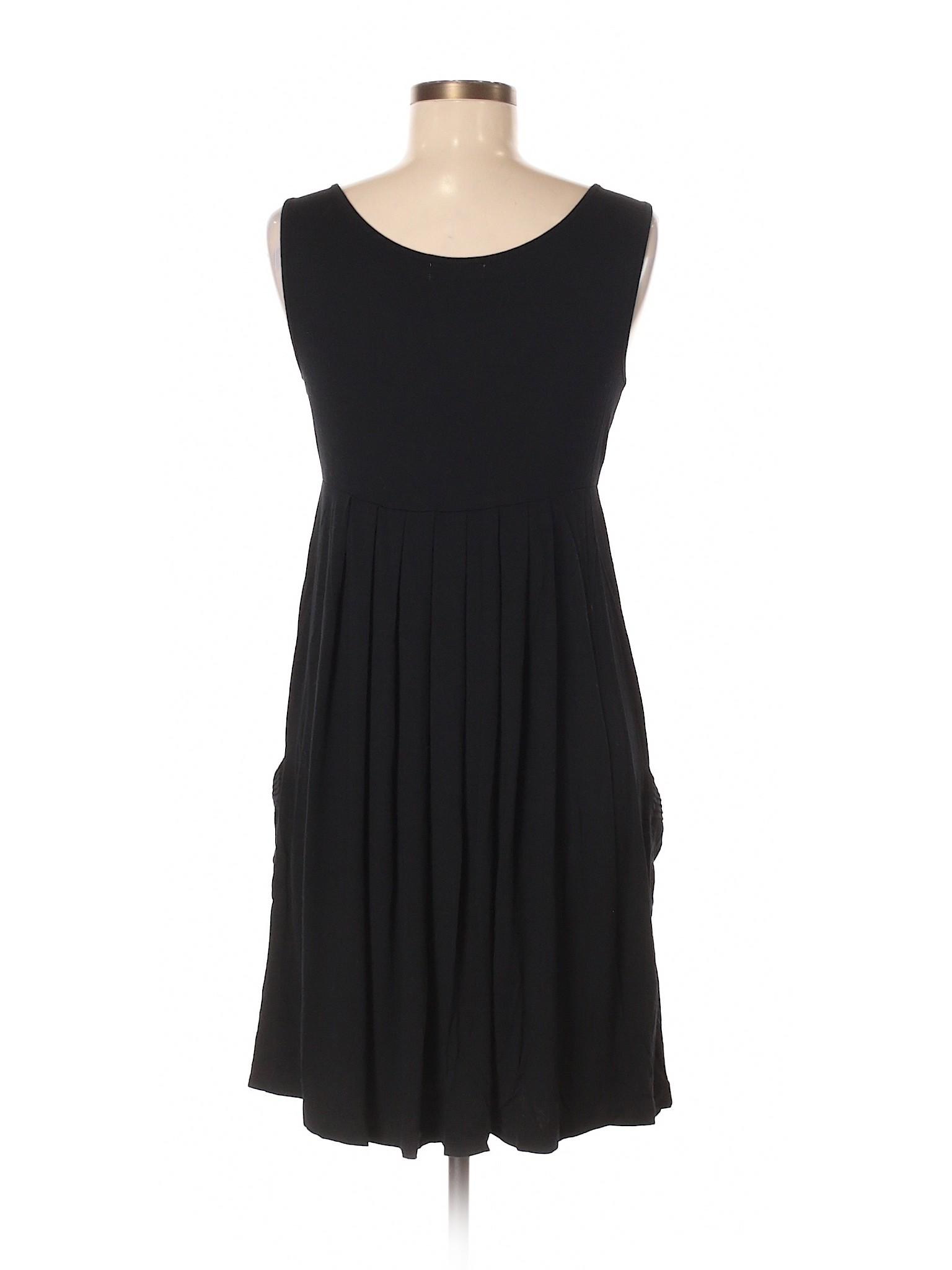 Klein Dress Casual Boutique Calvin winter EWqS8S