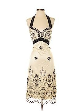 Lyndia Procanik Casual Dress Size 8