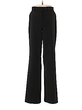 Prada Dress Pants Size 42 (IT)