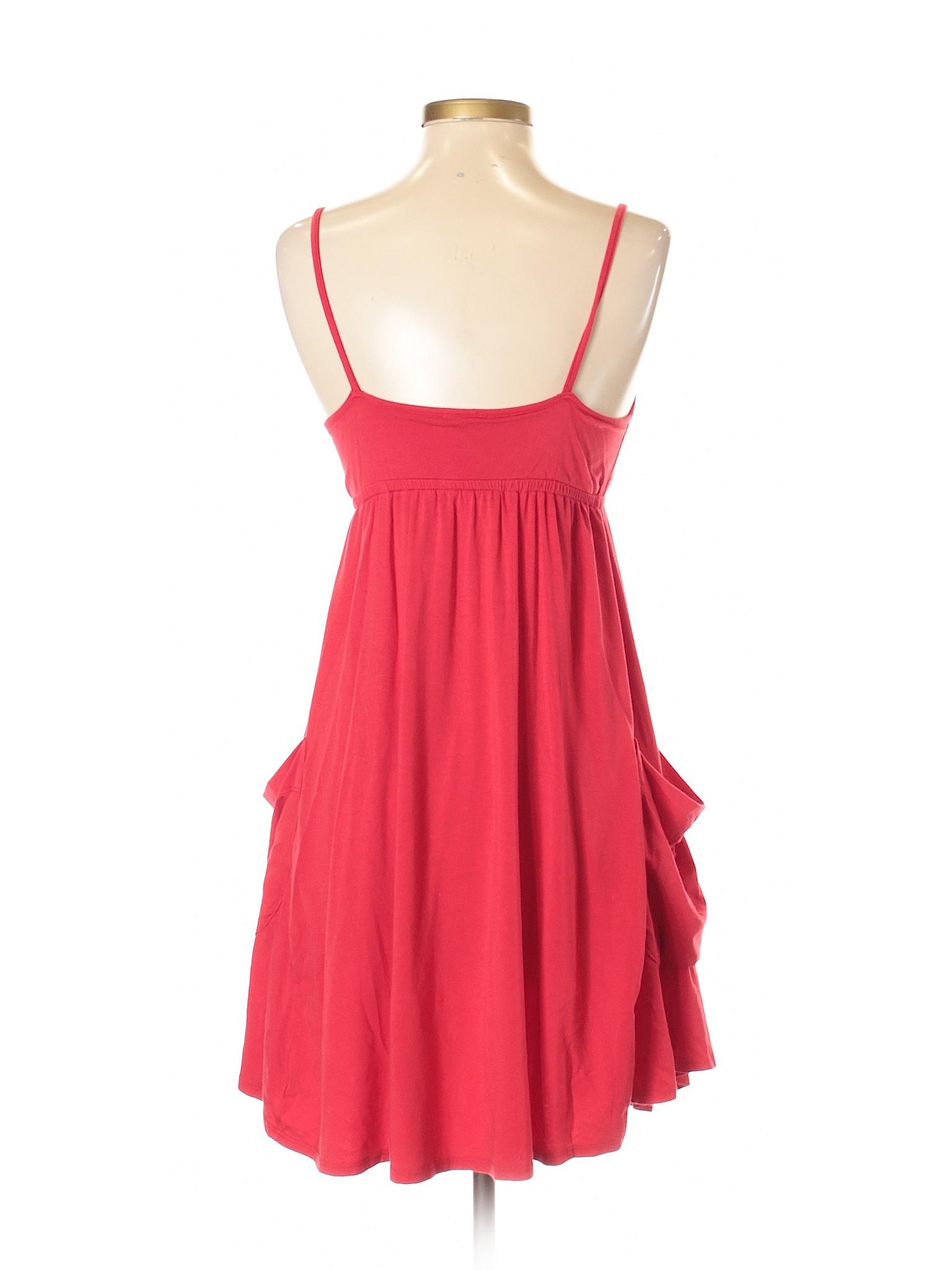 Selling Splendid Dress Splendid Selling Casual raqIFCrw