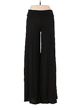 Emma's Closet Casual Pants Size S
