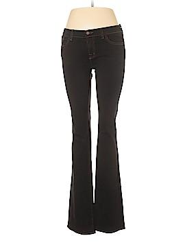 Suzy Jeans 30 Waist