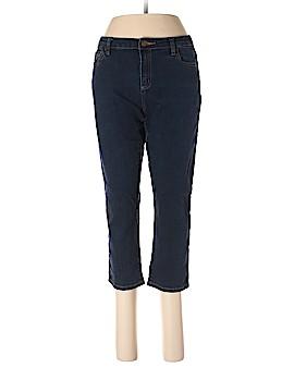 MICHAEL Michael Kors Jeans Size 10