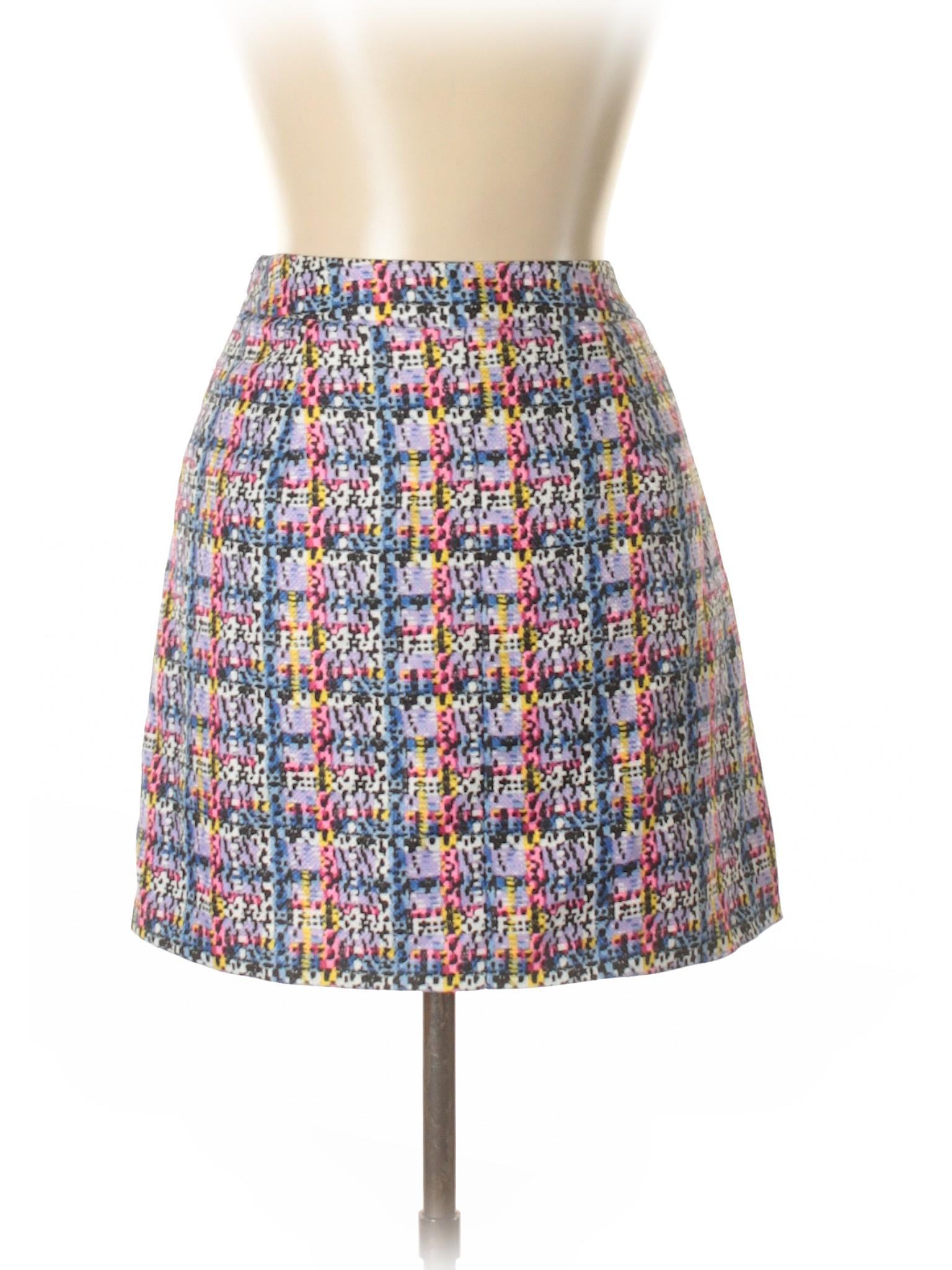 Casual Skirt Skirt Boutique Casual Boutique Casual Boutique Casual Boutique Skirt BwAqX7