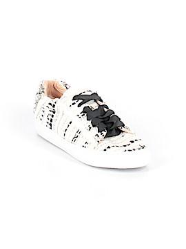 Trafaluc by Zara Sneakers Size 36 (EU)