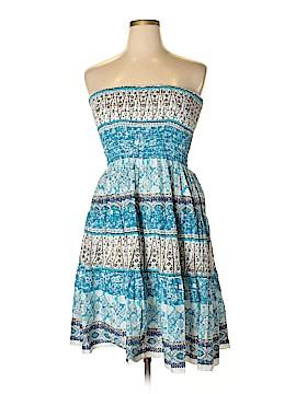 Raya Sun Casual Dress Size L
