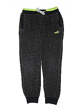 Puma Sweatpants Size 14 - 16
